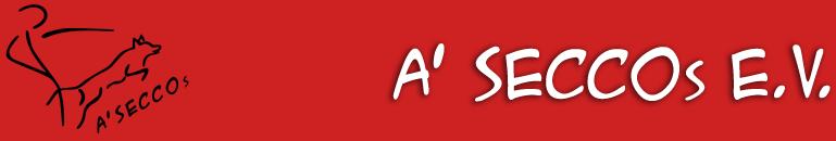 A' SECCOs